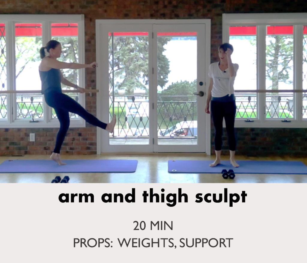 arm-and-thigh-sculpt