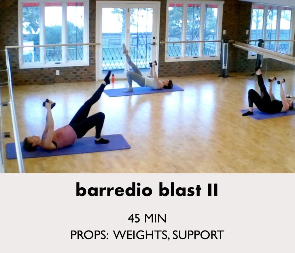 barredio-blast-2