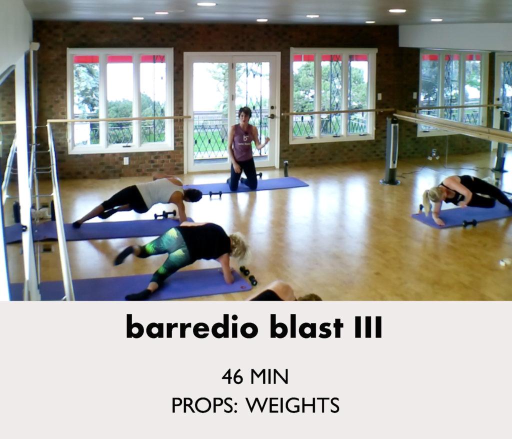 barredio-blast-3