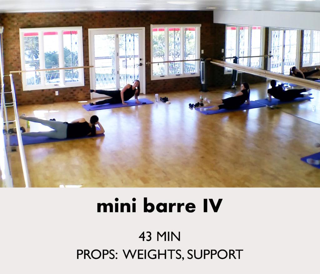 mini-barre-4