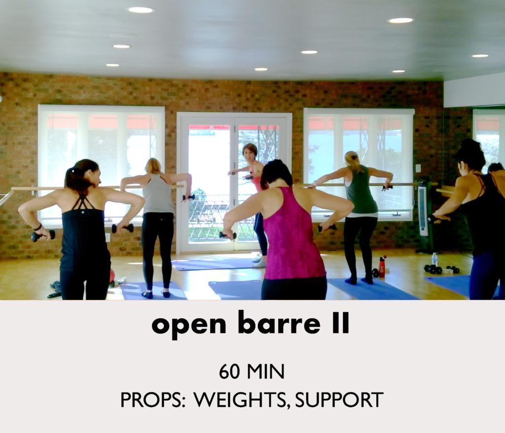 open-barre-2
