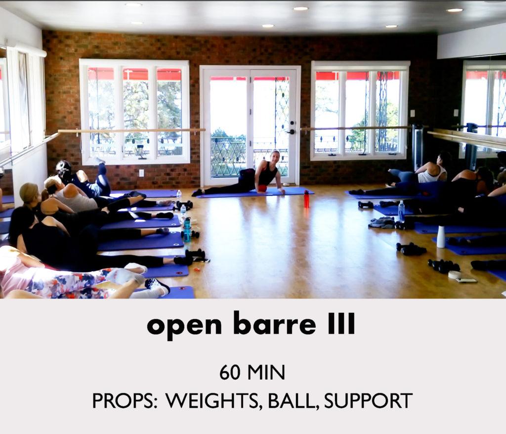 open-barre-live-3