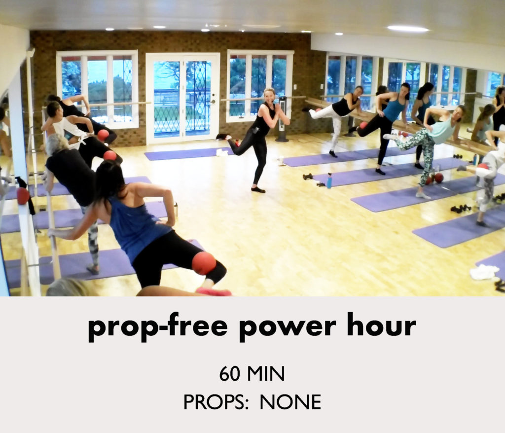 propfree-power-hour