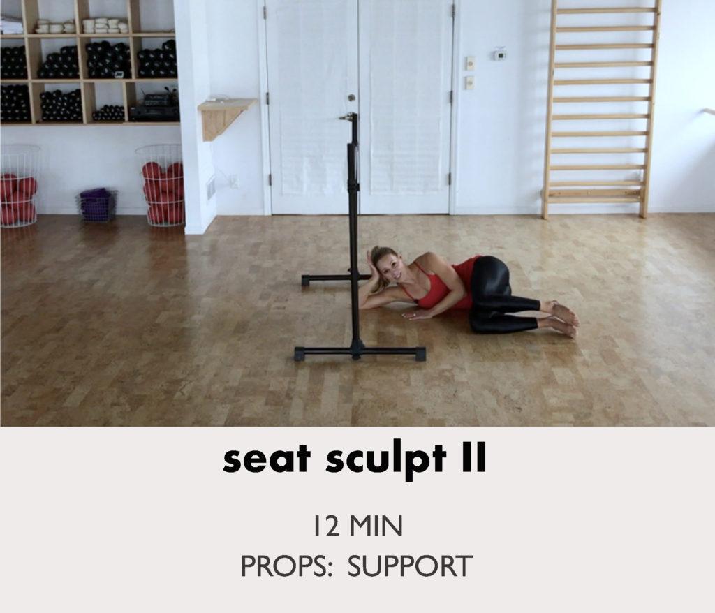 seat-sculpt-2