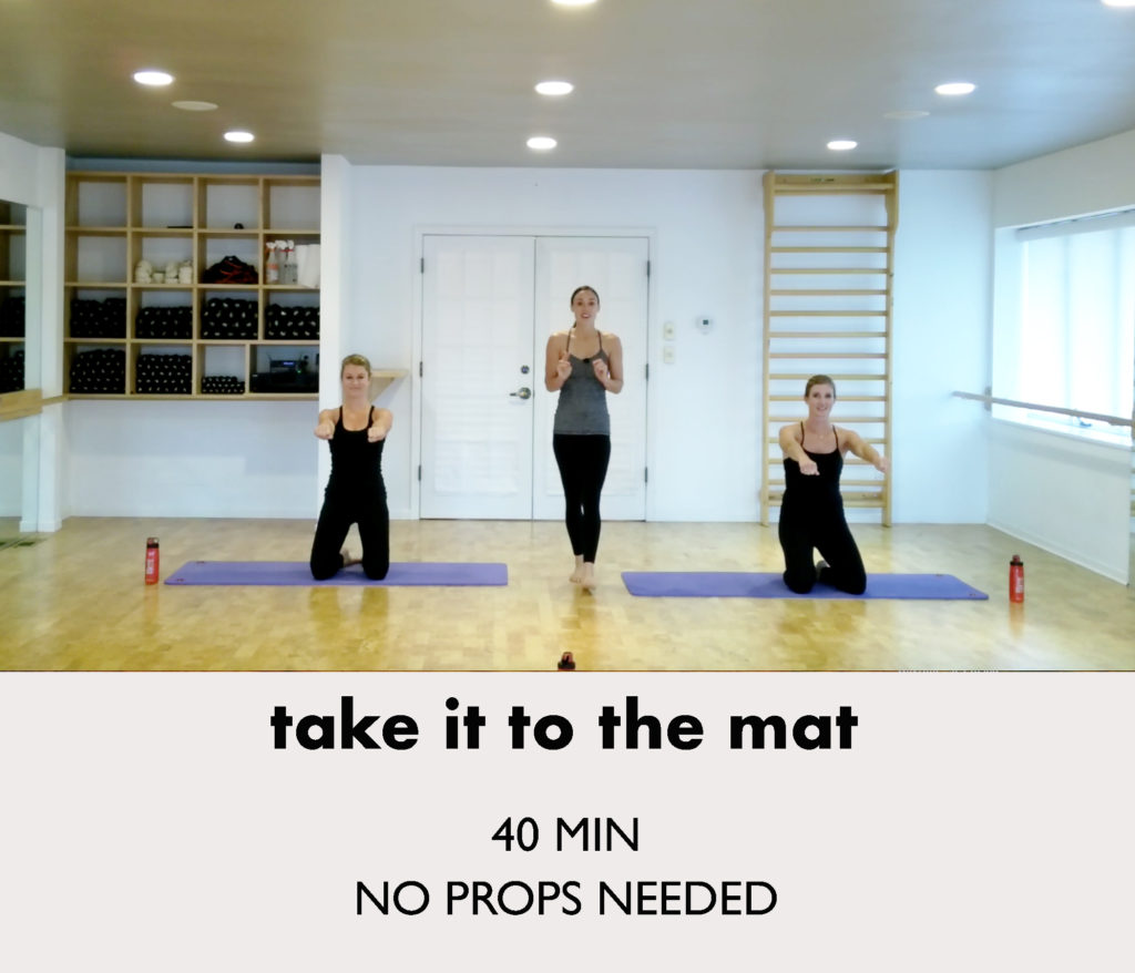 take-it-to-the-mat