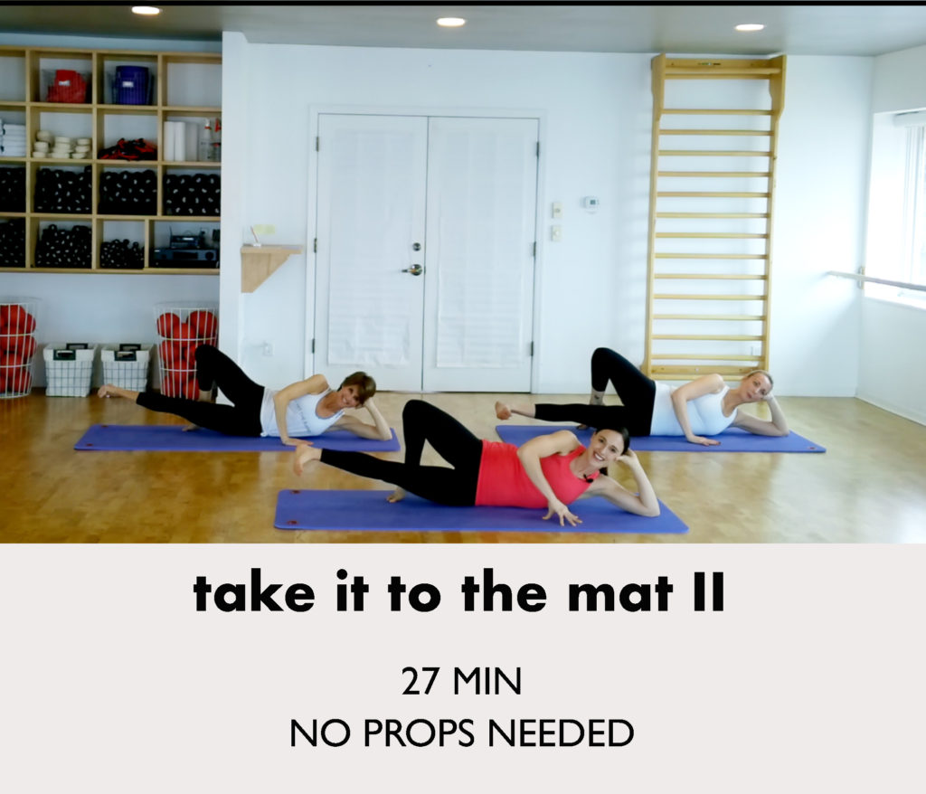 take-it-to-the-mat-2