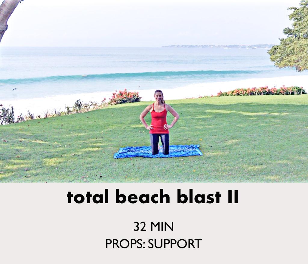 total-beach-blast-2