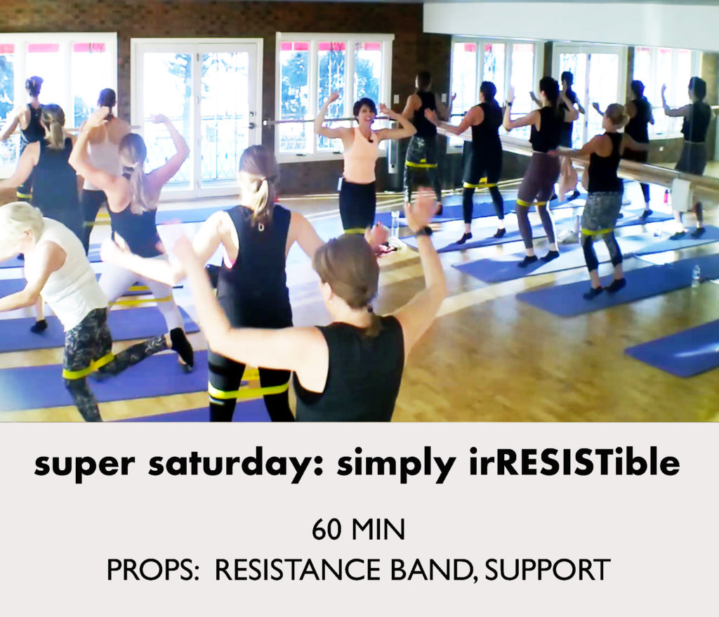 ss-simply-irresistible